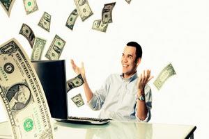 cari uang,internet,bisnis online