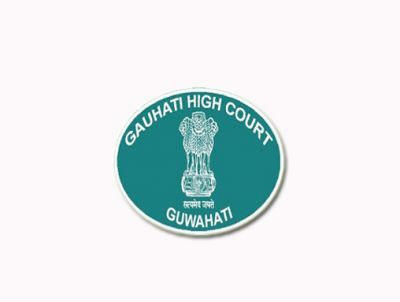 "Gauhati High Court (GHC) has given current employment news for the recruitment of official website www.ghconline.gov.in notification of the posts ""Stenographer Grade I & II, Attender"" in recent the latest vacancies 2020"