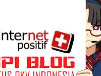 Cara Mengatasi Internet Positif & Lambat Website Judi Poker Indonesia