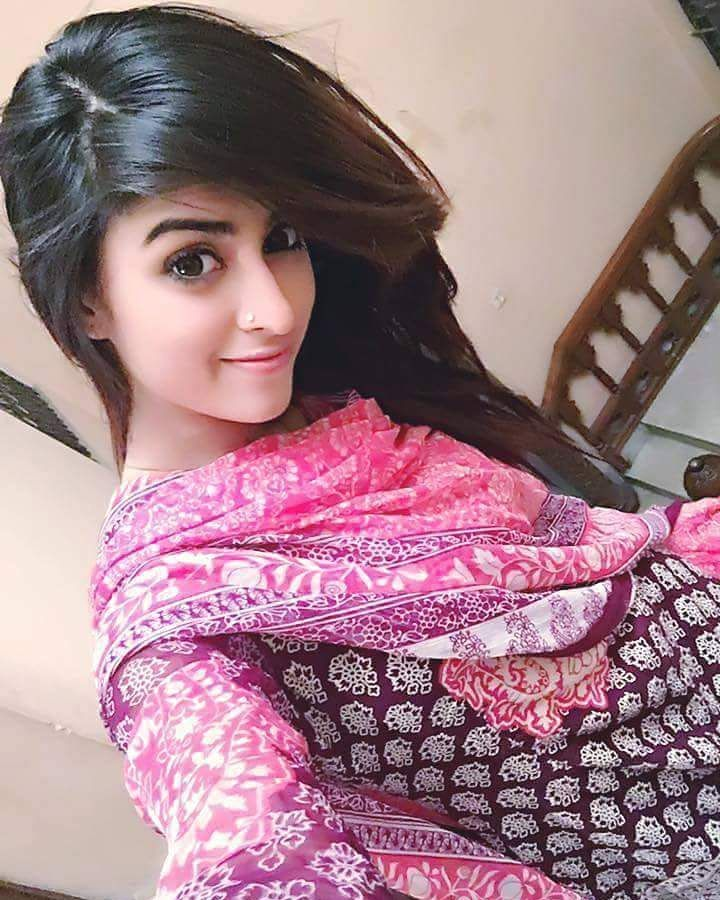 Anika Kabir Shokh Latest Photos 5