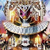 Kamen Rider Zi-O Movie Over Quatzer Beri Cuplikan Form Ouma Zi-O!!