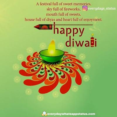 happy diwali images photos | Everyday Whatsapp Status | Unique 120+ Happy Diwali Wishing Images Photos