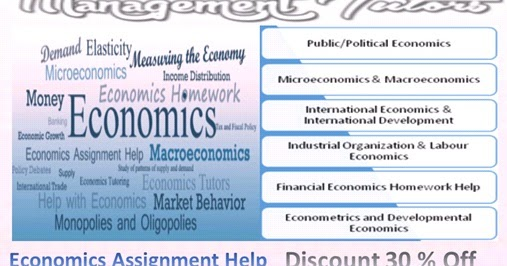 microeconomic homework Many instructors of microeconomic theory have been waiting for a text that provides balanced and  there is also a wealth of interesting homework problems.