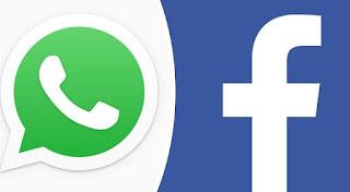 facebook privacy con whatsapp