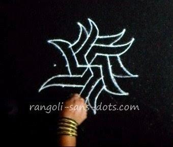 rangoli-step-5112.jpg