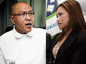 Thumbnail image for (Video) Datuk Hattan Didakwa Tipu RM1 Juta, Ugut Wartawan Jangan Sebar Berita