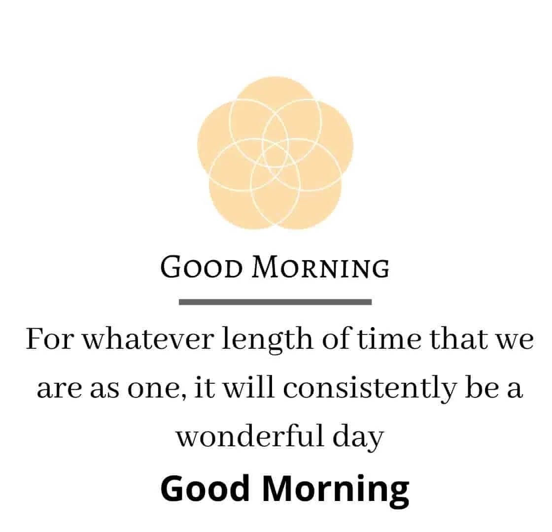 good-morning-image-quotes-perineum