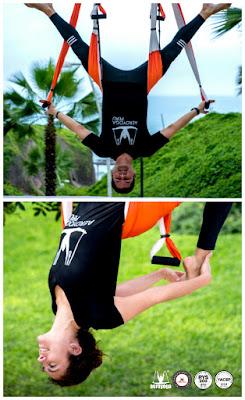 aeroyoga, peru, yogaaereo, lima, air yoga, trujillo, aerial yoga ecuador, chile, teacher training, certificacion, acreditacion, diploma, cursos, formacion
