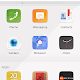 Ubuntu Touch OS - OTA 10 Update Released with lots of Good Features