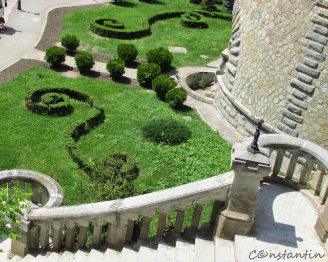 Rîpa Galbenã - texturi si forme - blog FOTO-IDEEA