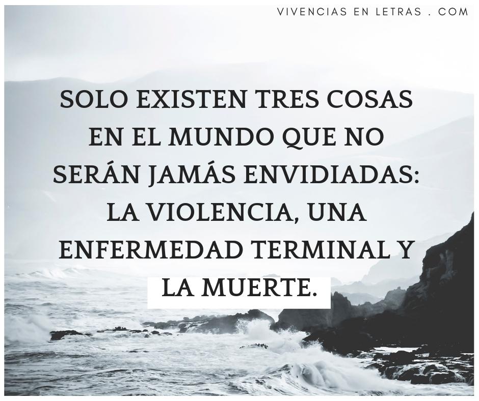 violencia-enfermedad-muerte