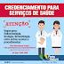 Prefeitura de Porto Seguro realiza chamamento público de saúde