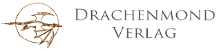 https://www.drachenmond.de/