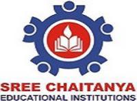 Sree Chaitanya Institute of Technology and Sciences SCIT Karimnagar Thimmapoor College Information