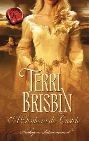 A senhora do castelo - Terri Brisbin
