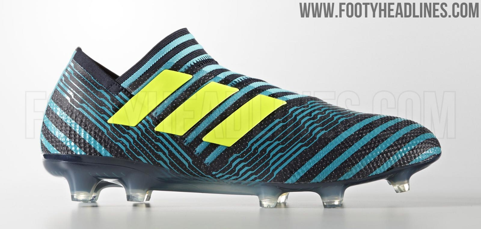 adidas ace copa nemeziz nemeziz messi and x 2017 18. Black Bedroom Furniture Sets. Home Design Ideas