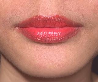lip crayon nivea indonesia