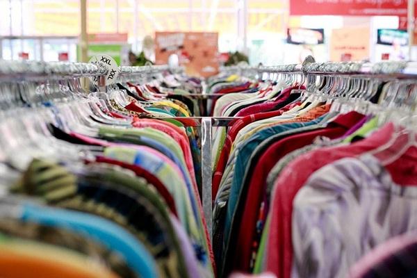 Cara Jadi Reseller Baju Online Tanpa Modal dengan Keuntungan Besar