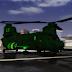 MTASA: MH-40 Exército Brasileiro