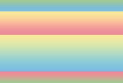 خلفيات سادة ملونة للتصميم جميع الالوان 7