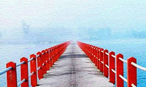 jembatan-cinta-bandung