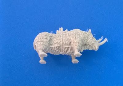 Rhino picture 1