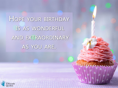 birthday-wishes-images-9