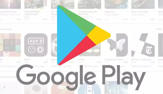 Google Play Store Is Giving Away 16 Premium Apps For free Plus Other  71 Apps on-sale This Week
