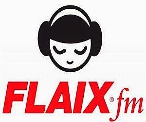 Radio Flaix 105.7 FM - Online