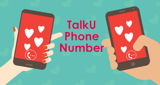 how to give out your number online dating Wd's guide to online dating click, surf and type your way to love by following these basic rules  or better yet, call him so that you won't have to give out your number at all if you don't.