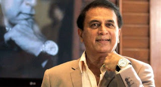 kohli-team-best-gavaskar