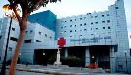 Έκλεψαν ιατρικό εξοπλισμό 30.000 ευρώ από το 'Αχιλλοπούλειο' του Βόλου