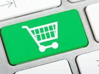 Rencana Bisnis Online Shop Langkah Kecil Untung Mengalir
