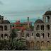 Δέος! Αυτό είναι το μεγαλύτερο καμπαναριό της Ελλάδας που ακούγεται στα 100 και πλέον χιλιόμετρα
