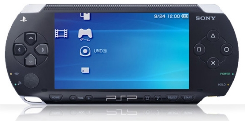 Psp portable price in malaysia
