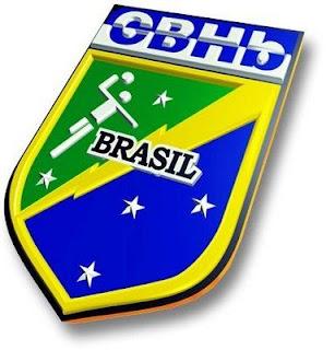Brasil: Campamento Nacional de Cadetas con 100 jugadoras | Mundo Handball