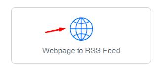 ¿Cómo utilizar RSS, para dar a conocer tu música? ✅ aprende a llevar contenido de tu sitio web y comunicarlo a miles de lectores. ✅