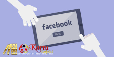 Jerman Telah Mengancam Facebook Untuk Denda Jika Tidak Dapat Menyaring Berita Hoax