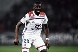 Lyon open to Ndombele sale only if big offer is made