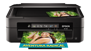 Epson XP-214 driver download Windows, Epson XP-214 driver download Mac, Epson XP-214 driver download Linux