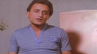 ورحل محمود مسعود ونعتة عدد من المخرجين واالممثلين