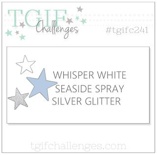http://tgifchallenges.blogspot.com/2019/12/tgifc241-color-challenge.html