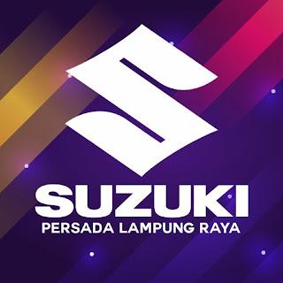 SUZUKI PT. Persada Lampung Raya
