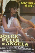La Dulce Piel de Angela (1986)