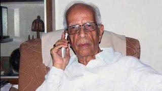 tripathi-talked-to-rajnath-wondering-about-mamta-s-attitude