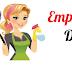 Precisa Contratar Empregados Domésticos?
