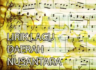 Makna-Arti-Lirik-Lagu-Kadal-Nongak-Daerah-Lombok-Nusa-Tenggara-Barat-NTB