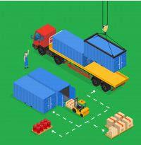 Pengertian Finish Goods, Contoh Dan Cara Mengontrol Finished Goods Di Gudang