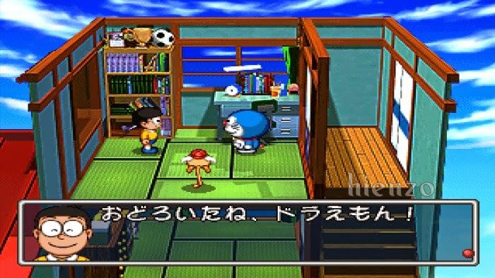 Doraemon 3 (2)