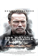 Aftermath (2017) BDRip 1080p Español Castellano AC3 5.1 / ingles DTS 5.1